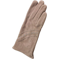 Accessories Dame Handsker Eastern Counties Leather Sian Taupe
