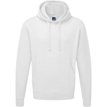 textil Herre Sweatshirts Russell 265M White