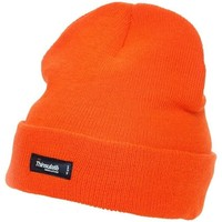 Accessories Huer Yoko CAP402 Hi Vis Orange