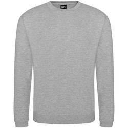 textil Herre Sweatshirts Pro Rtx RTX Heather Grey