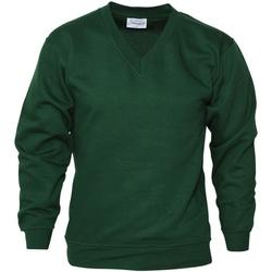 textil Herre Sweatshirts Absolute Apparel  Bottle