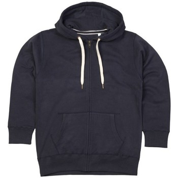 textil Dame Sweatshirts Mantis M84 Dark Navy