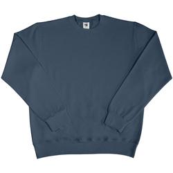 textil Herre Sweatshirts Sg SG20 Denim