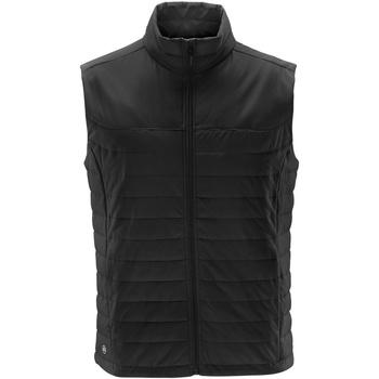textil Herre Veste / Cardigans Stormtech KXV-1 Black