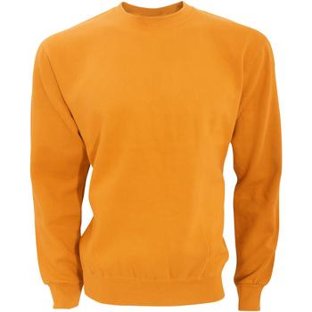 textil Herre Sweatshirts Sg SG20 Bright Orange