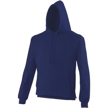 textil Sweatshirts Awdis College Oxford Navy