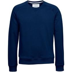 textil Herre Sweatshirts Tee Jays TJ5400 Navy Blue