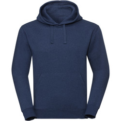 textil Sweatshirts Russell R261M Ocean Melange