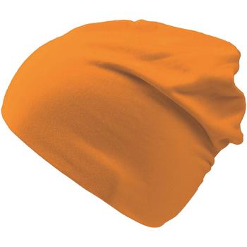 Accessories Huer Atlantis  Safety Orange