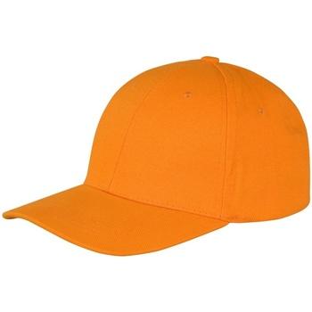 Accessories Kasketter Result Memphis Orange