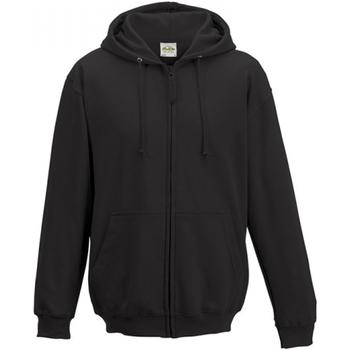 textil Herre Sweatshirts Awdis JH050 Charcoal