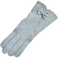 Accessories Dame Handsker Eastern Counties Leather Geri Grey