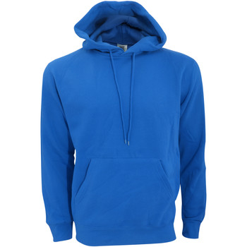 textil Herre Sweatshirts Sg SG27 Royal