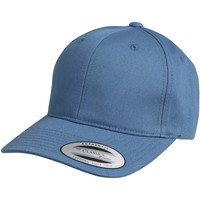Accessories Kasketter Nutshell  Airforce Blue