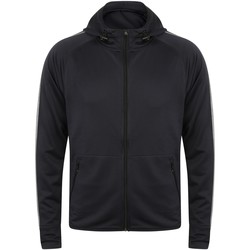 textil Herre Sweatshirts Tombo Teamsport TL550 Navy