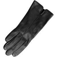 Accessories Dame Handsker Eastern Counties Leather  Black