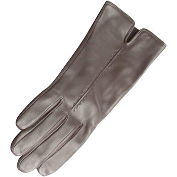 Accessories Dame Handsker Eastern Counties Leather  Taupe