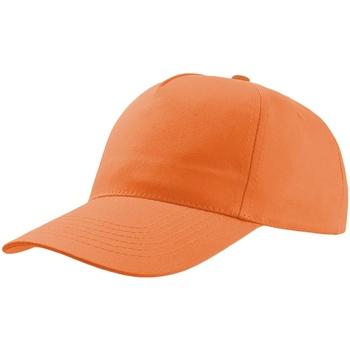 Accessories Kasketter Atlantis  Orange