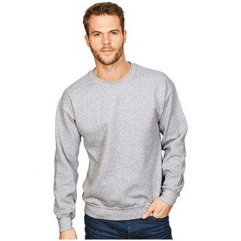 textil Herre Sweatshirts Casual Classics  Sport Grey