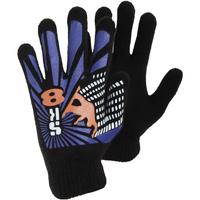 Accessories Dreng Handsker Universal Textiles Rubber Design 5
