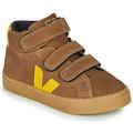 Sneakers Veja  SMALL-ESPLAR-MID