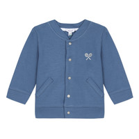 textil Dreng Veste / Cardigans Absorba NOLA Blå