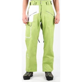 textil Herre Bukser Salomon Sideways Pant M L1019630036 green