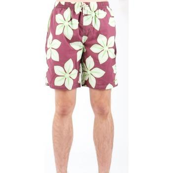 textil Herre Shorts Zagano 2216-203 Multicolor