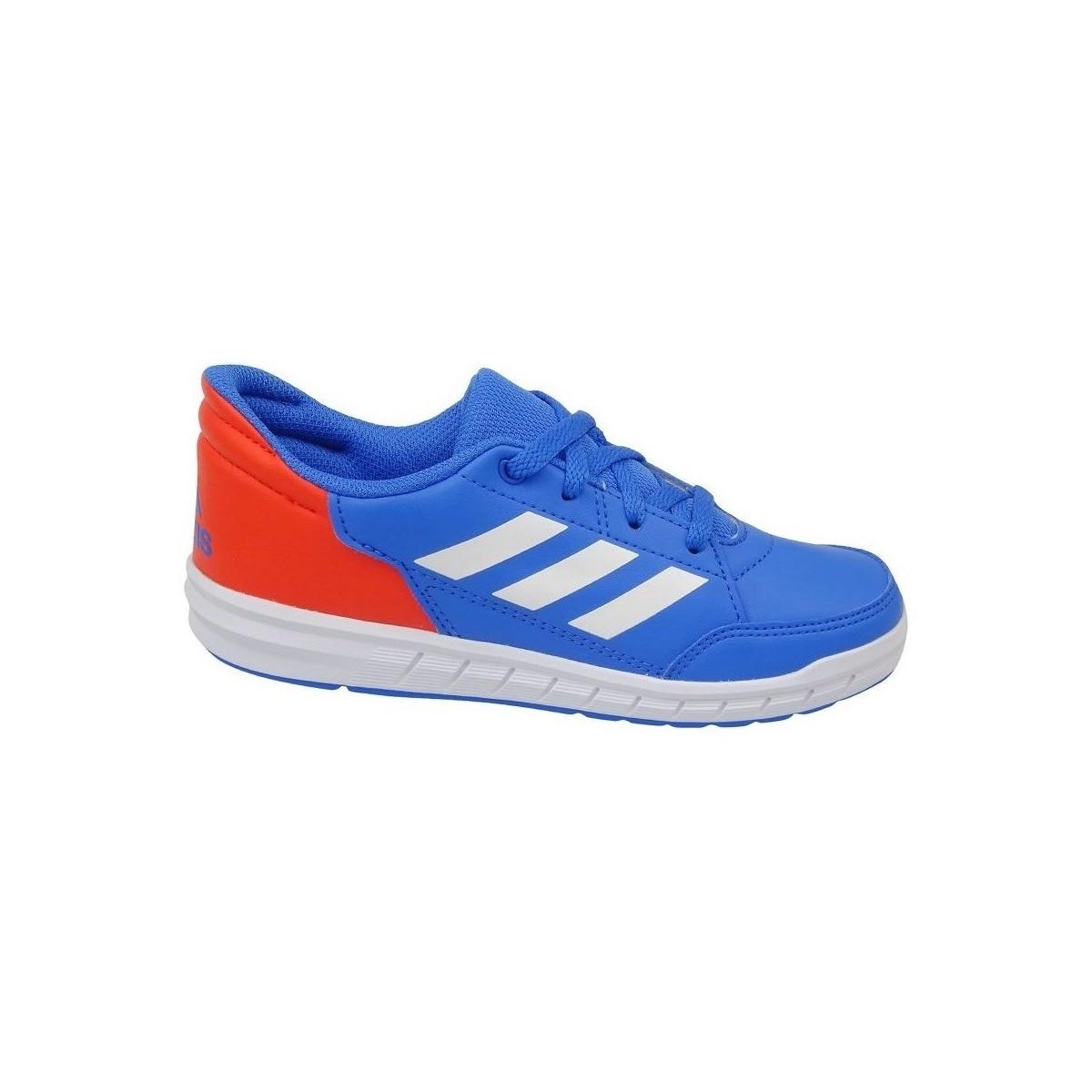 Sneakers adidas  Altasport K