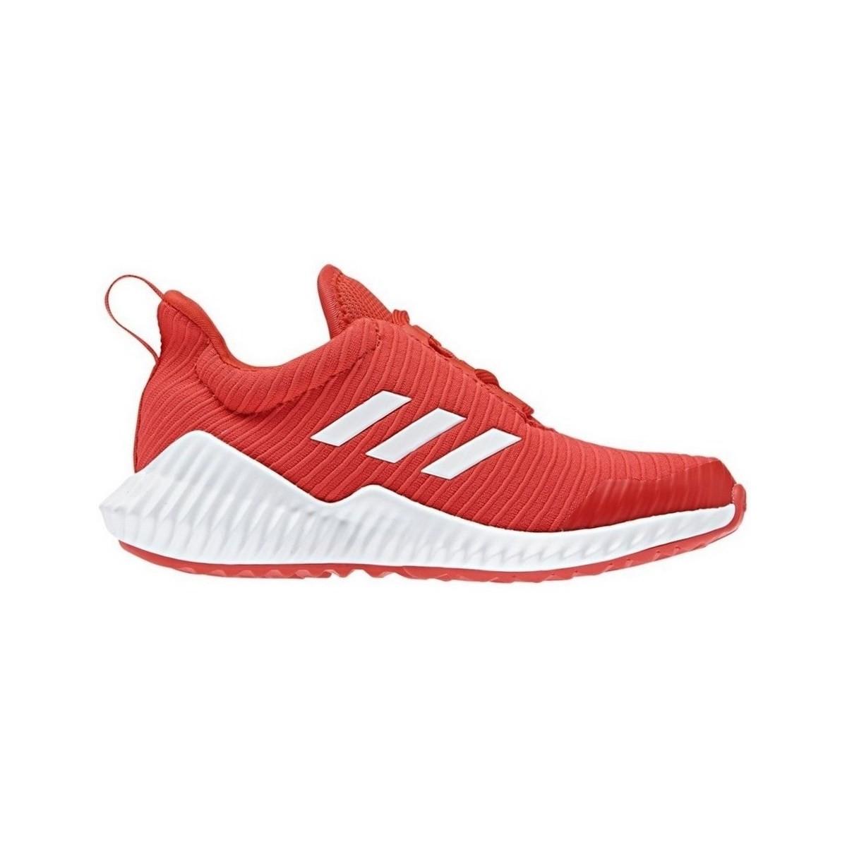 Sneakers adidas  Fortarun K