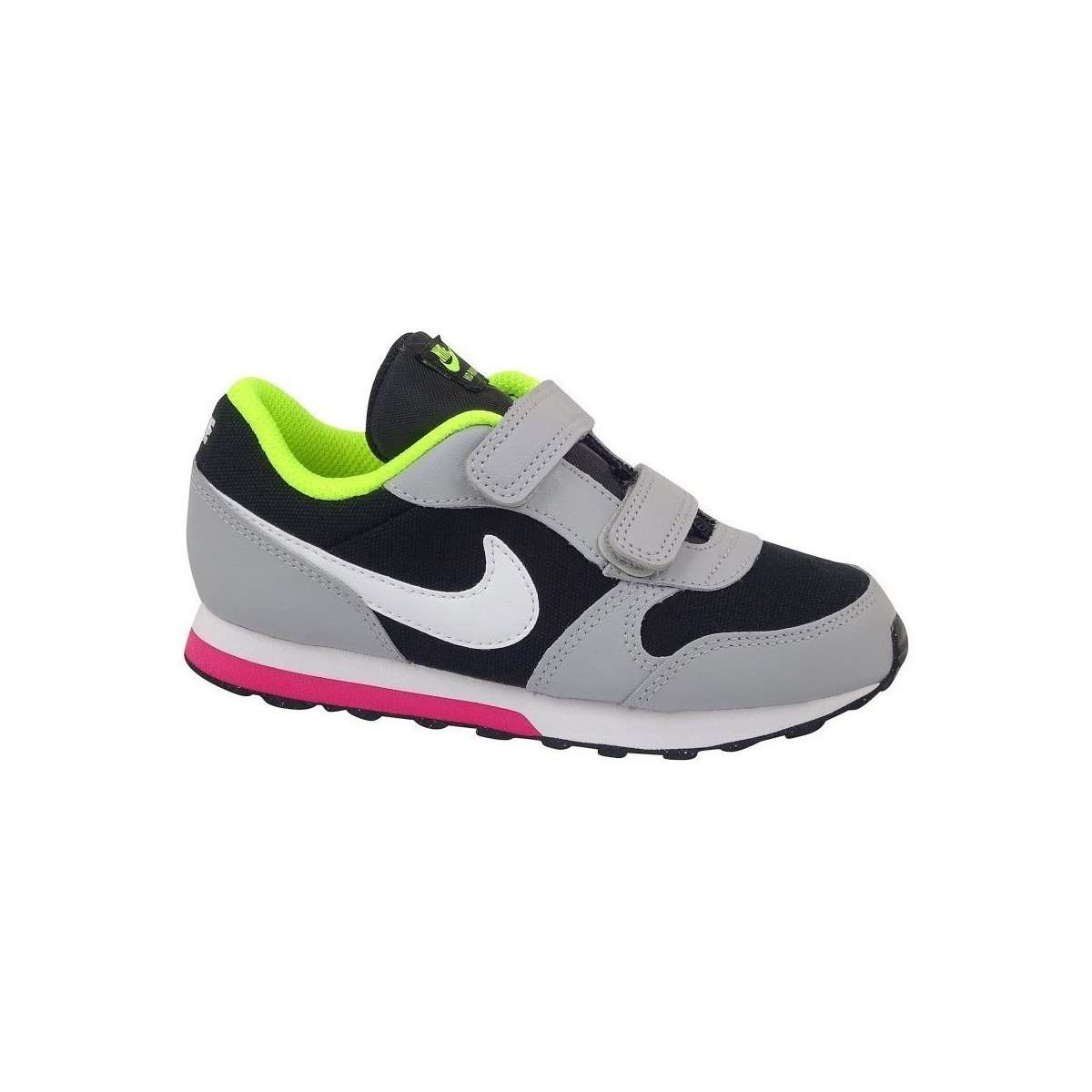 Sneakers Nike  MD Runner 2 TD