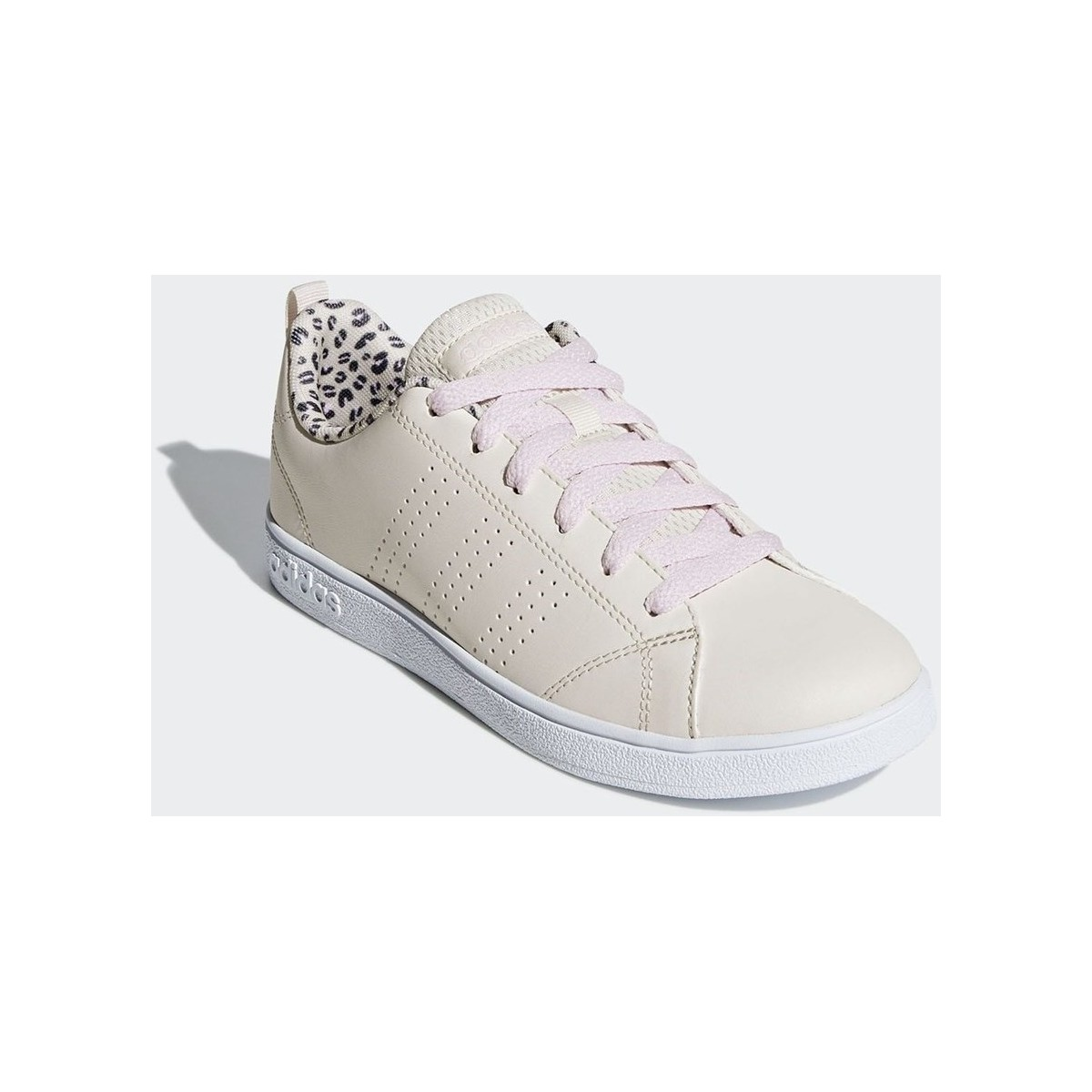 Sneakers adidas  VS Advantage CL K