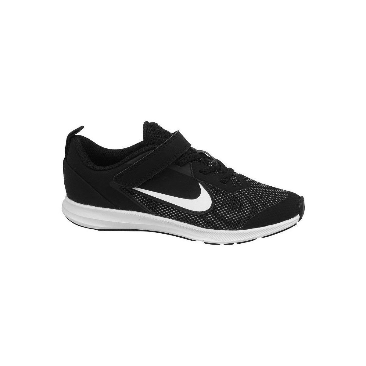 Sneakers Nike  Downshifter 9 Psv