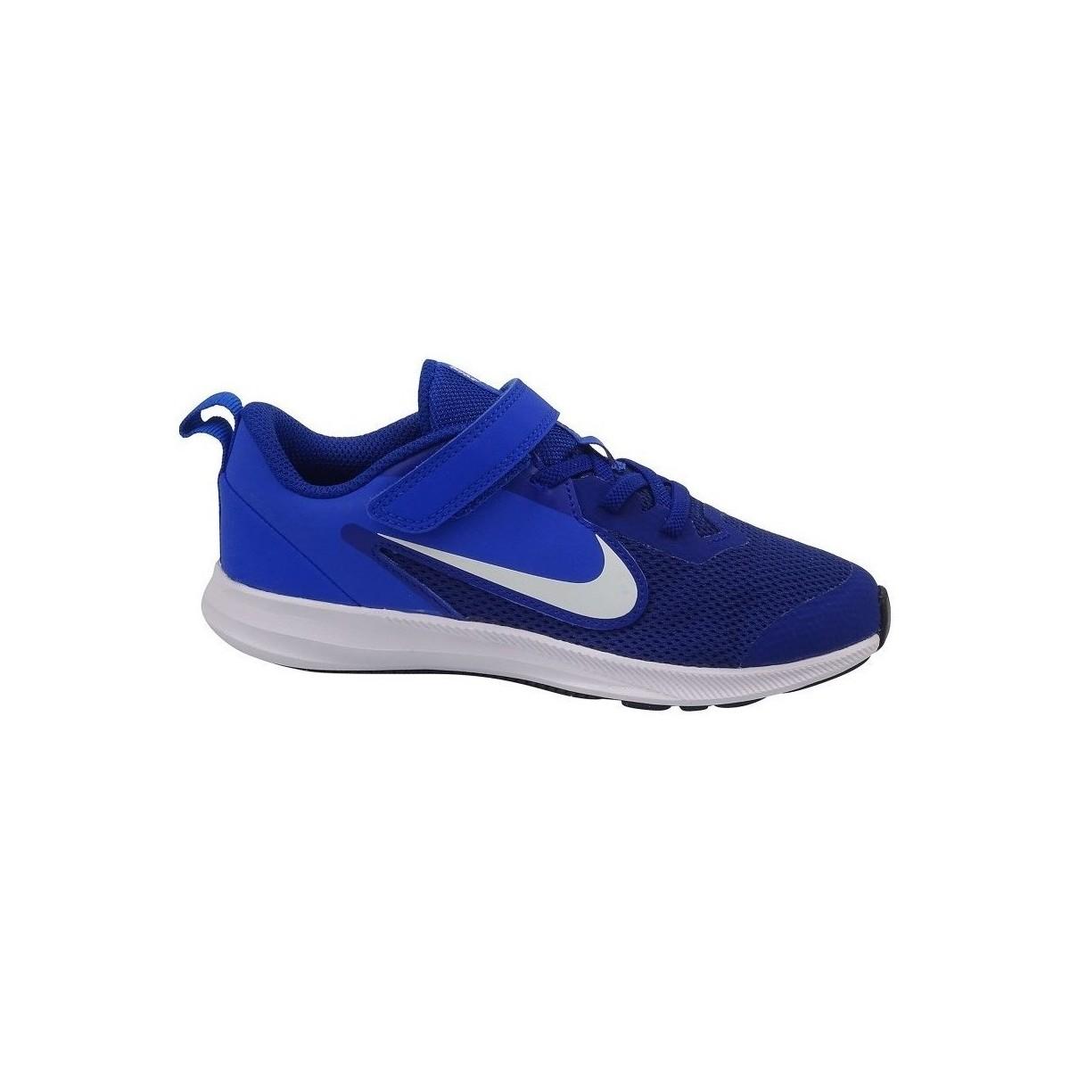 Klassiske sko Nike  Downshifter 9 Psv