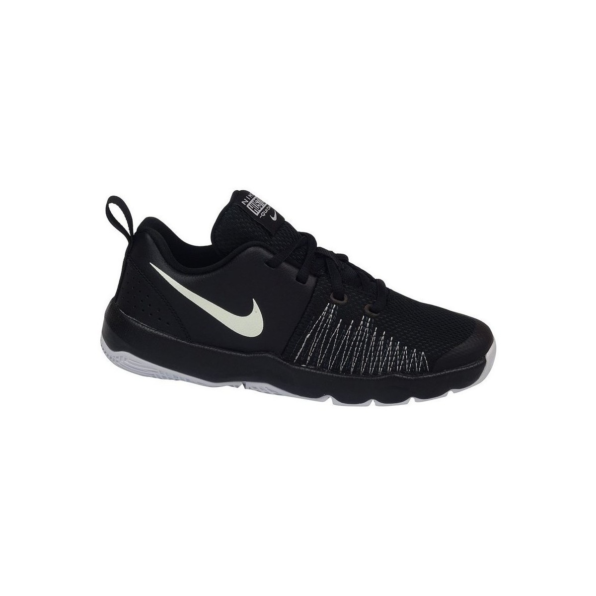 Sneakers Nike  Team Hustle Quick PS