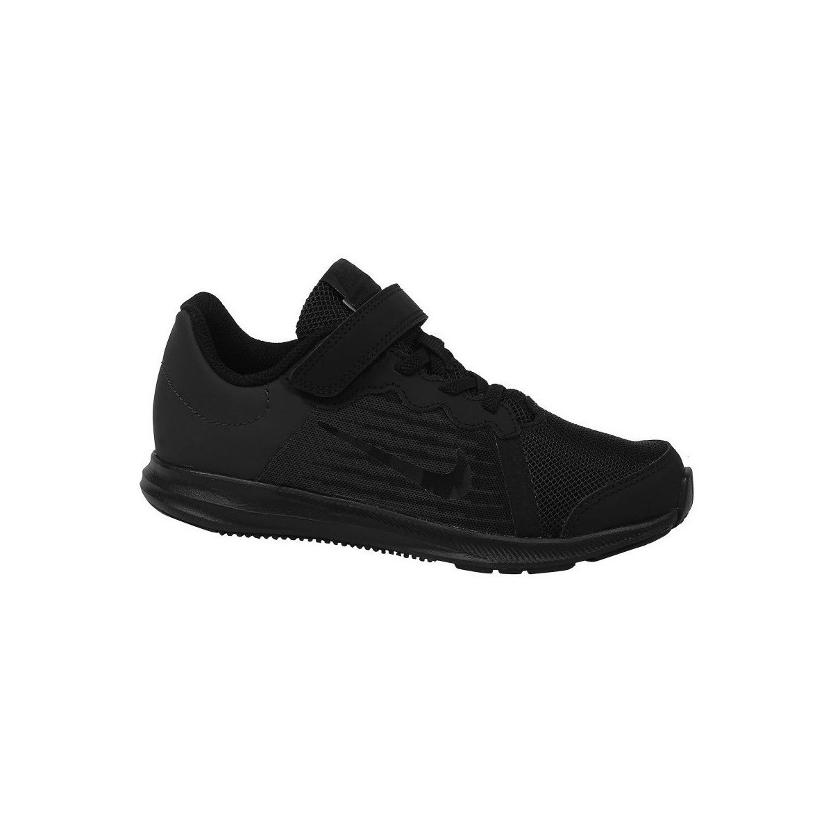 Sneakers Nike  Downshifter 8 PS