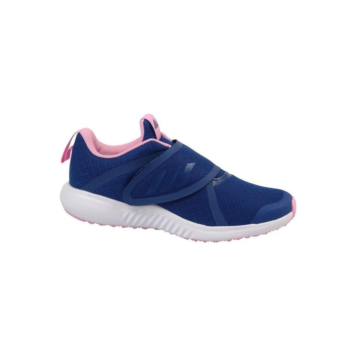 Sneakers adidas  Fortarun X CF K