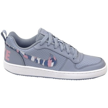 Sneakers Nike  Court Borough Low GS