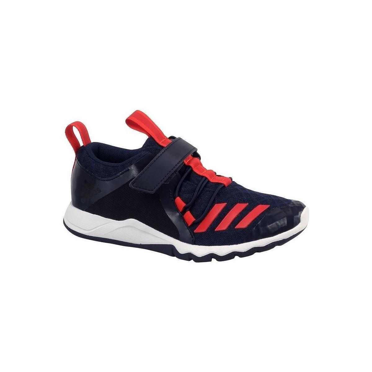 Sneakers adidas  Rapidaflex EL K