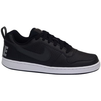 Sneakers Nike  Court Borough Low EP GS
