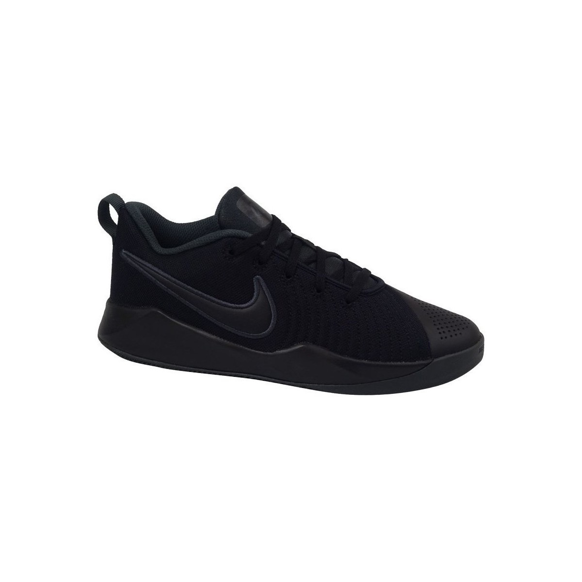 Sneakers Nike  Team Hustle Quick 2 GS