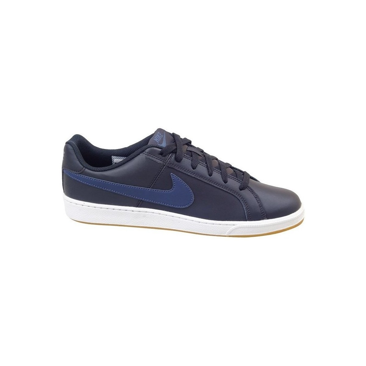 Sneakers Nike  Court Royale