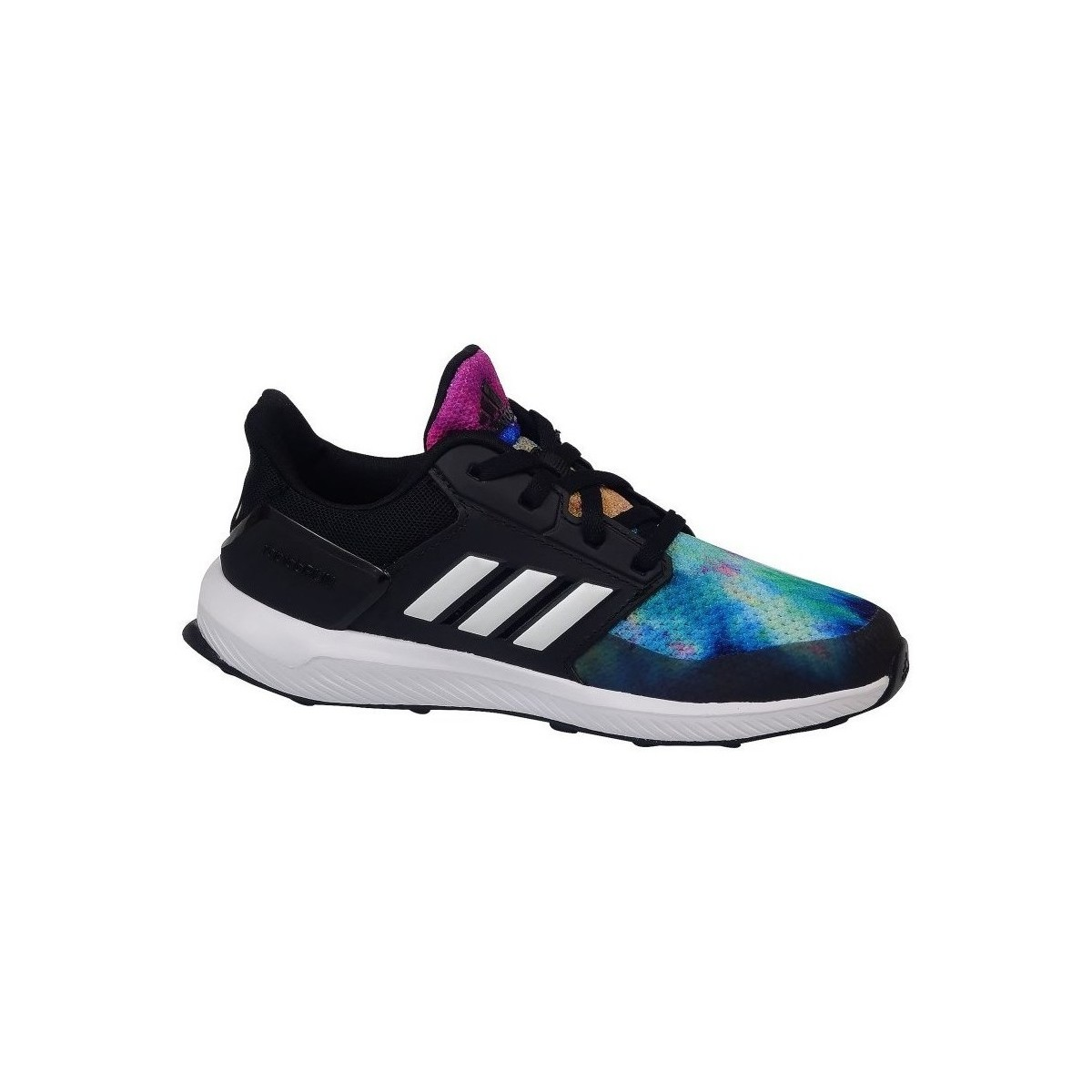 Sneakers adidas  Rapidarun X K