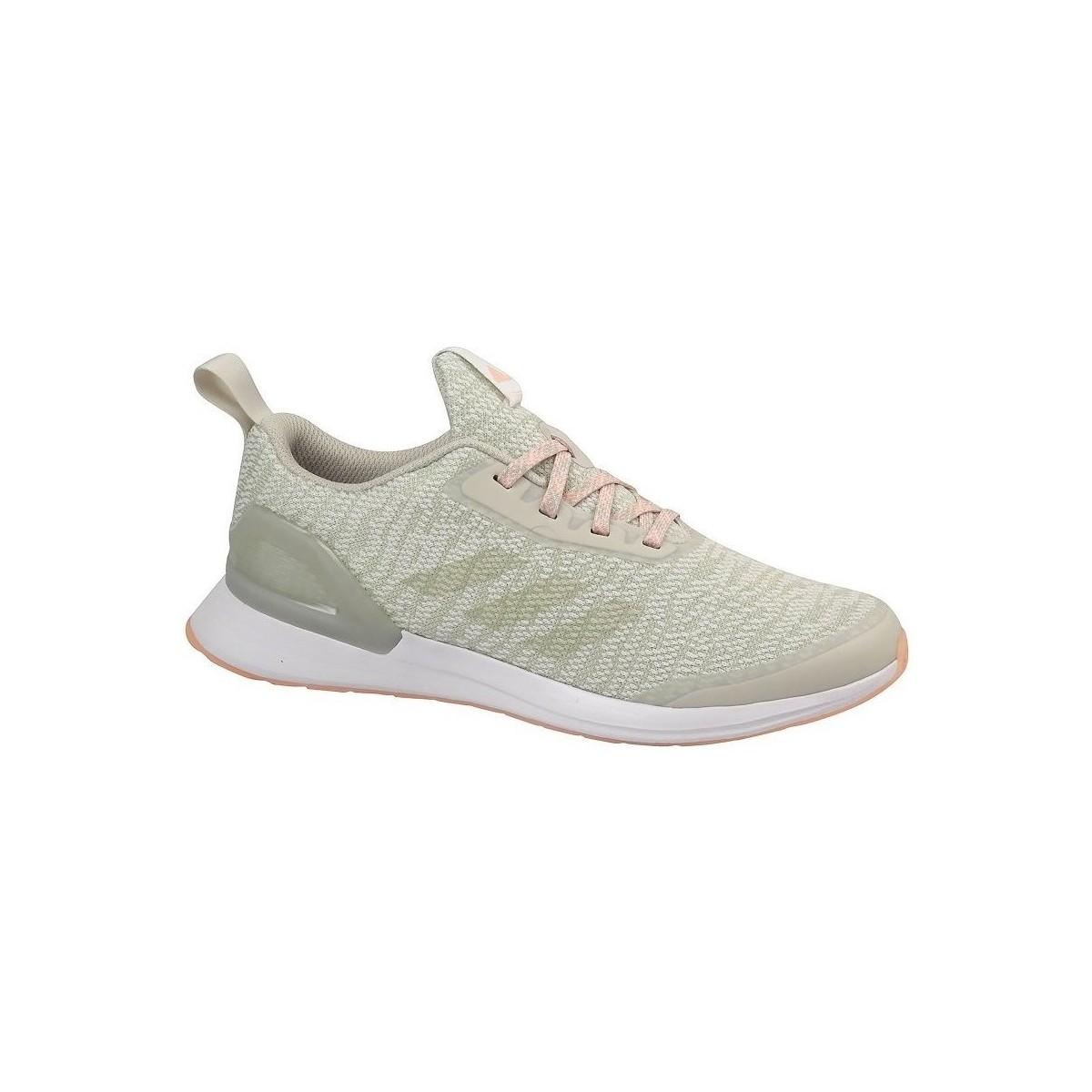 Sneakers adidas  Rapidarun X Knit J