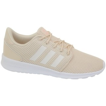 Sneakers adidas  QT Racer
