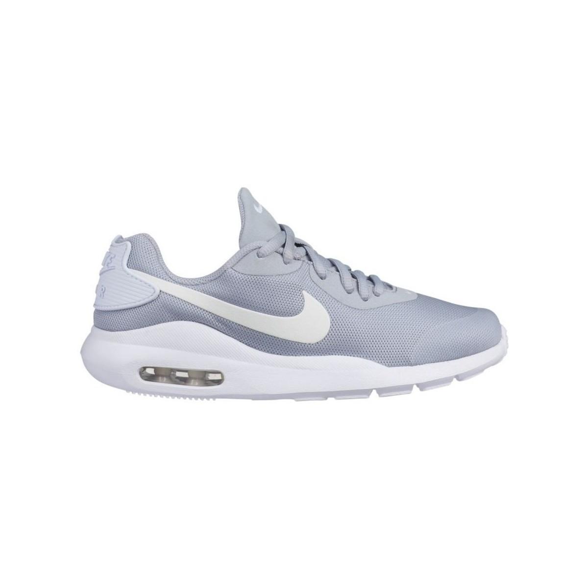 Sneakers Nike  Air Max Oketo GS