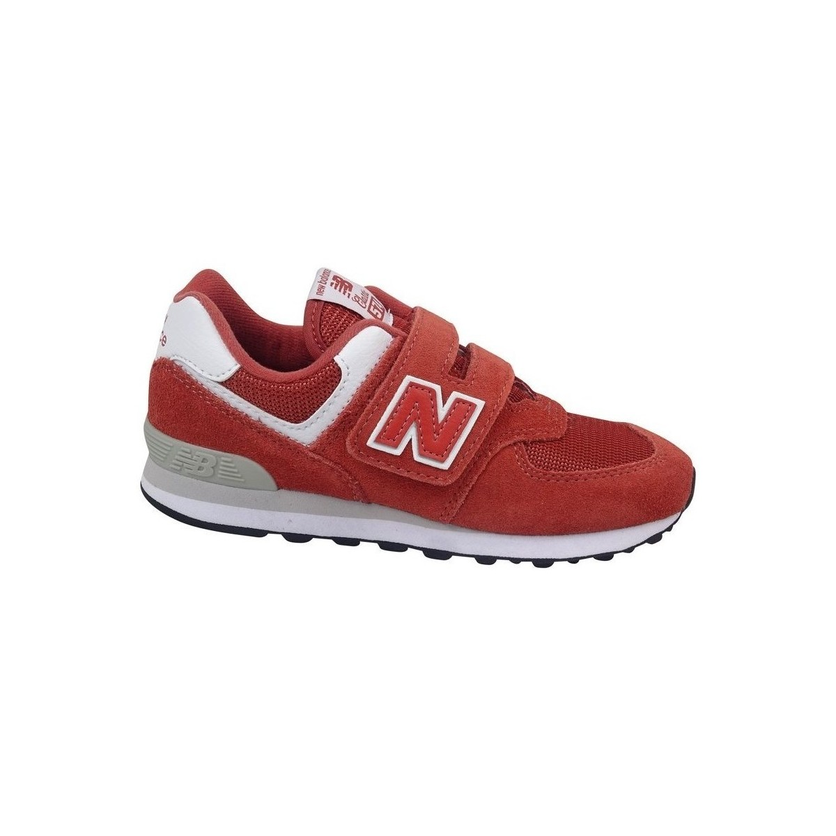 Sneakers New Balance  YV574EC