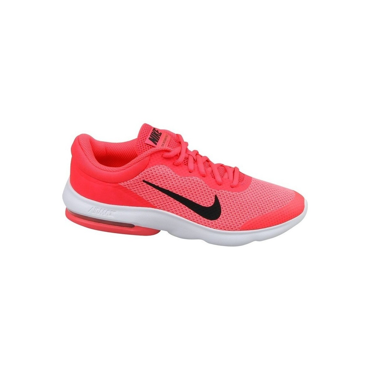 Sneakers Nike  Air Max Advantage GS