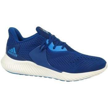 Sneakers adidas  Alphabounce RC 2 M