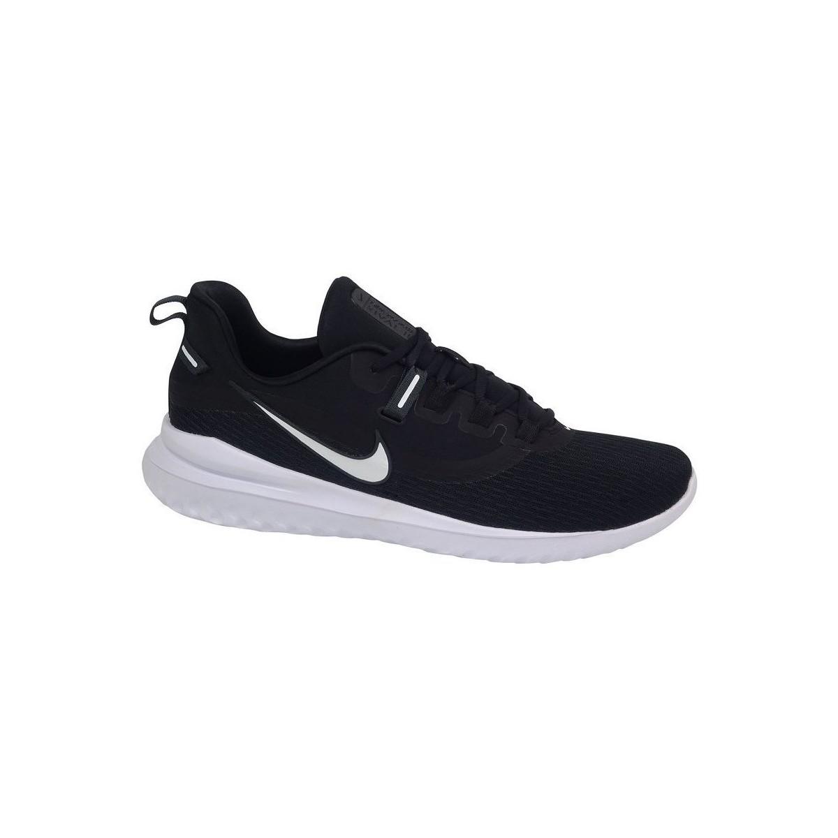 Sneakers Nike  Renew Rival 2
